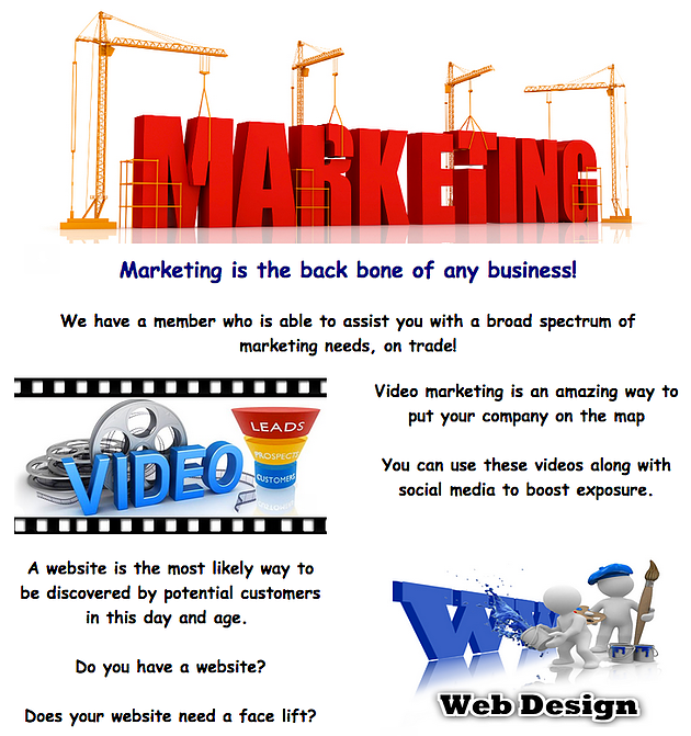 marketing_sandy_utah