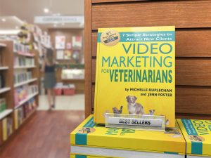 video-marketing-for-veterinary-clinics